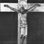 Sog. Gero-Kreuz [Bauforschungonline.ch]