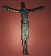 Helmstedter Kruzifix [wikipedia.org]