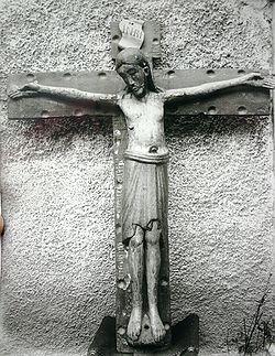 Mirakelkreuz von Elspe [wikibooks]