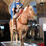 https://de.m.wikipedia.org/wiki/Datei:Carolingian_Warrior.jpg