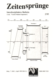 ZS199502