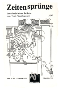 ZS199703